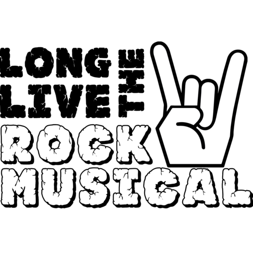 Long Live Rock Musical.png