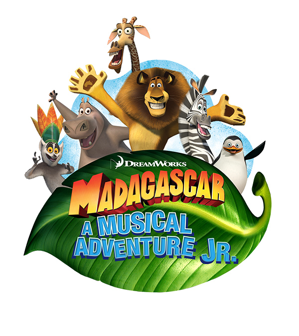 http://www.innovationarts.net/madagascara-musical-adventure-jr