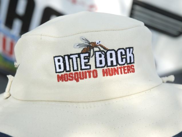 Bite Back Hat (Small).jpg