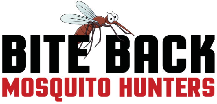 Mosquito Spraying logo