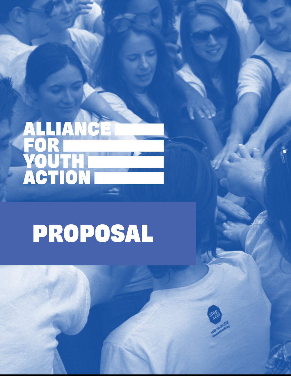 Alliance For Youth Action