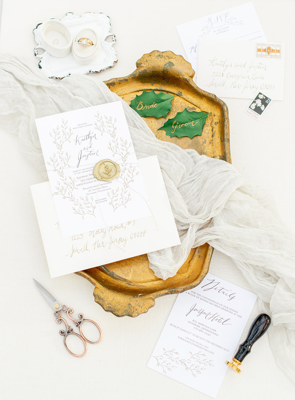 Semi-Custom-Wedding-Invitation.jpg