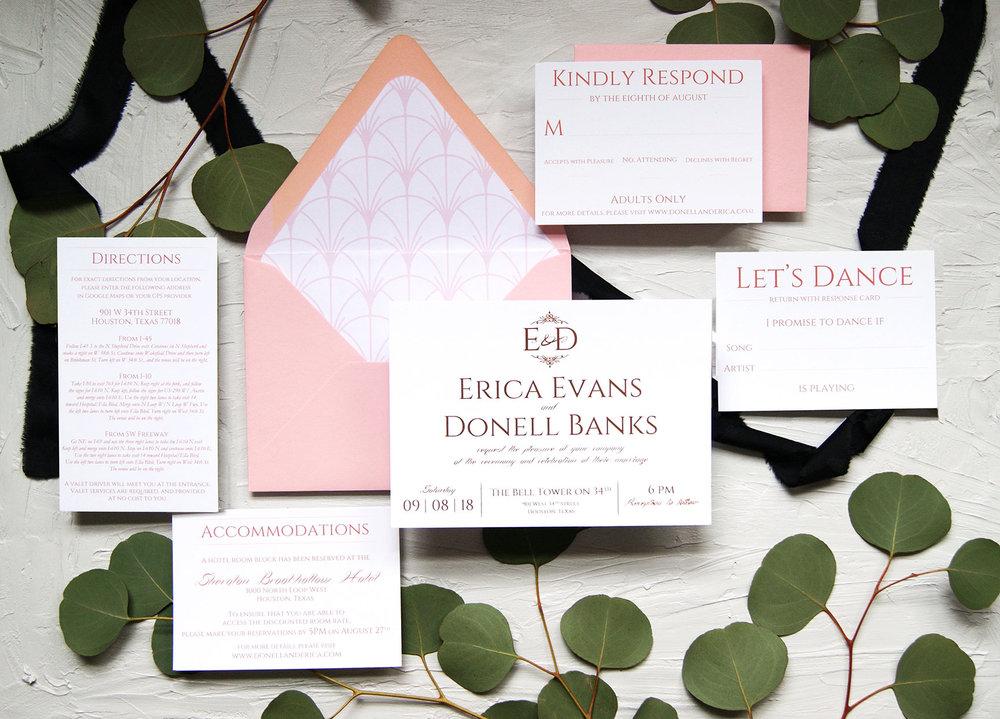 Rose-Gold-Wedding-Invitation.jpg