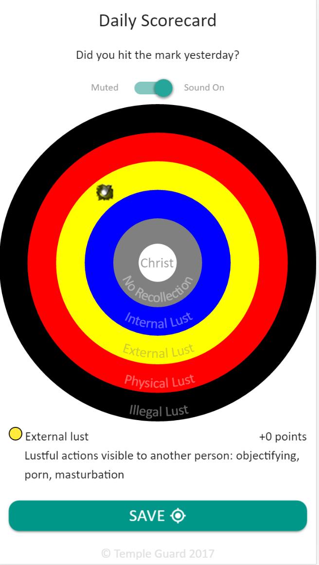 TempleGuard_Bullseye