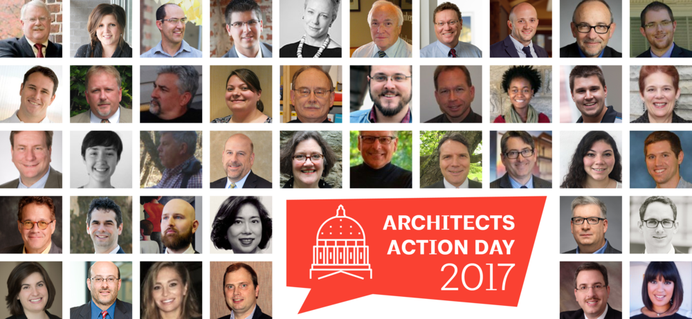 Action Day Recap 2017 Faces Header.png