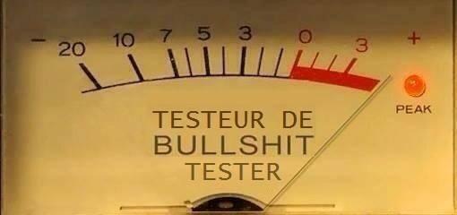 bs-tester.jpg