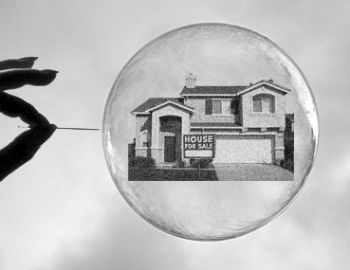 housing-bubble.png