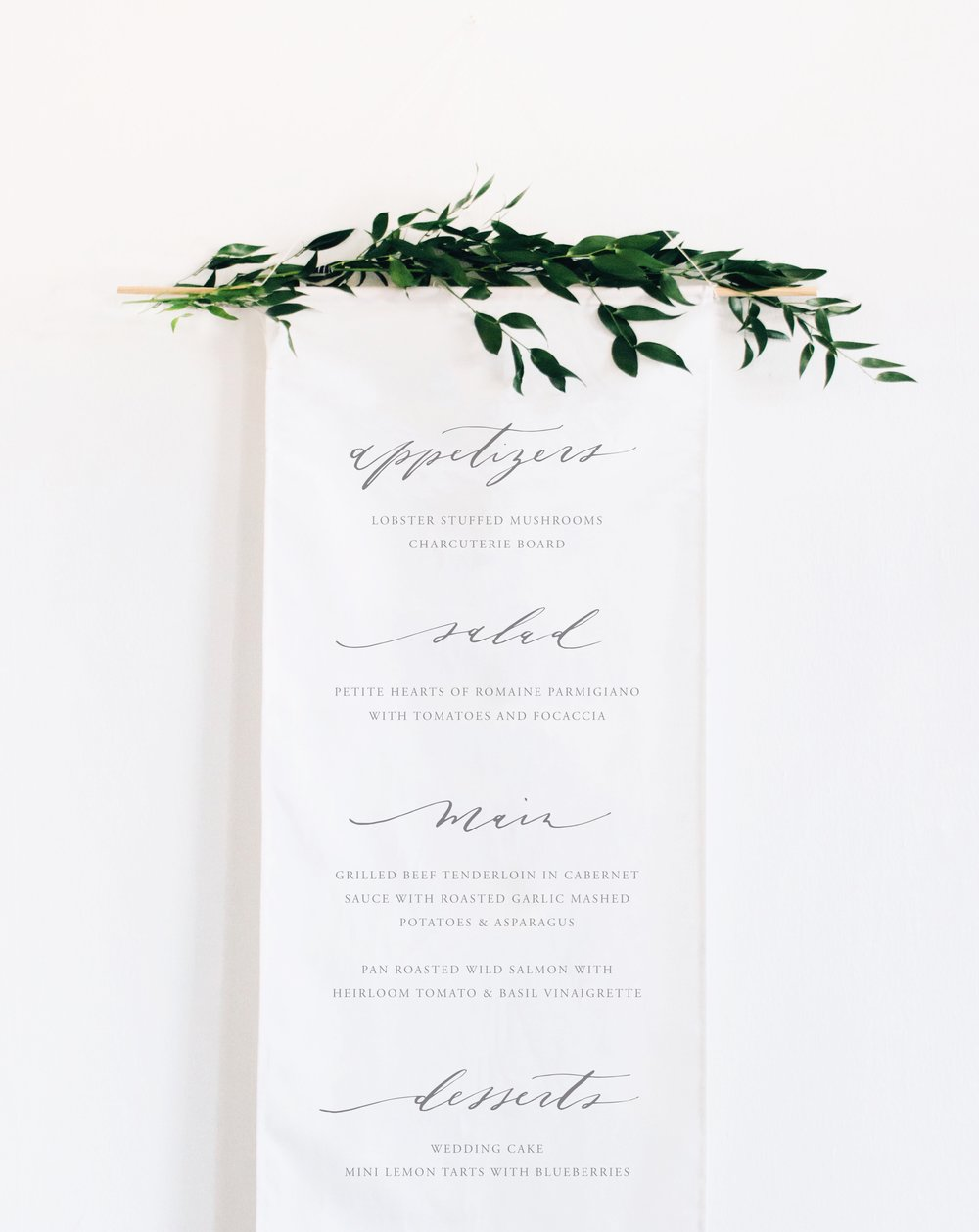 wedding-menu-quinn-luu.JPG
