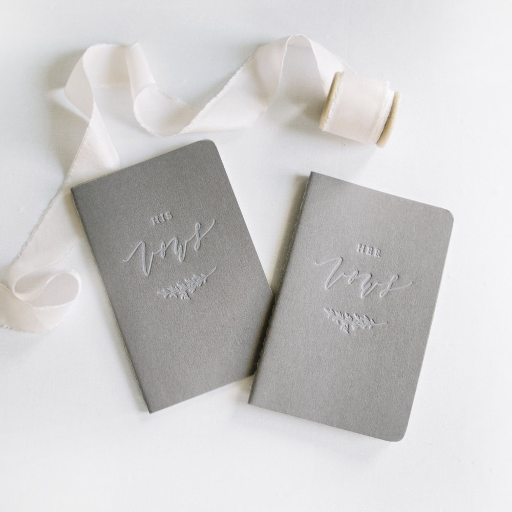 letterpress-vow-books-quinn-luu 2.jpg