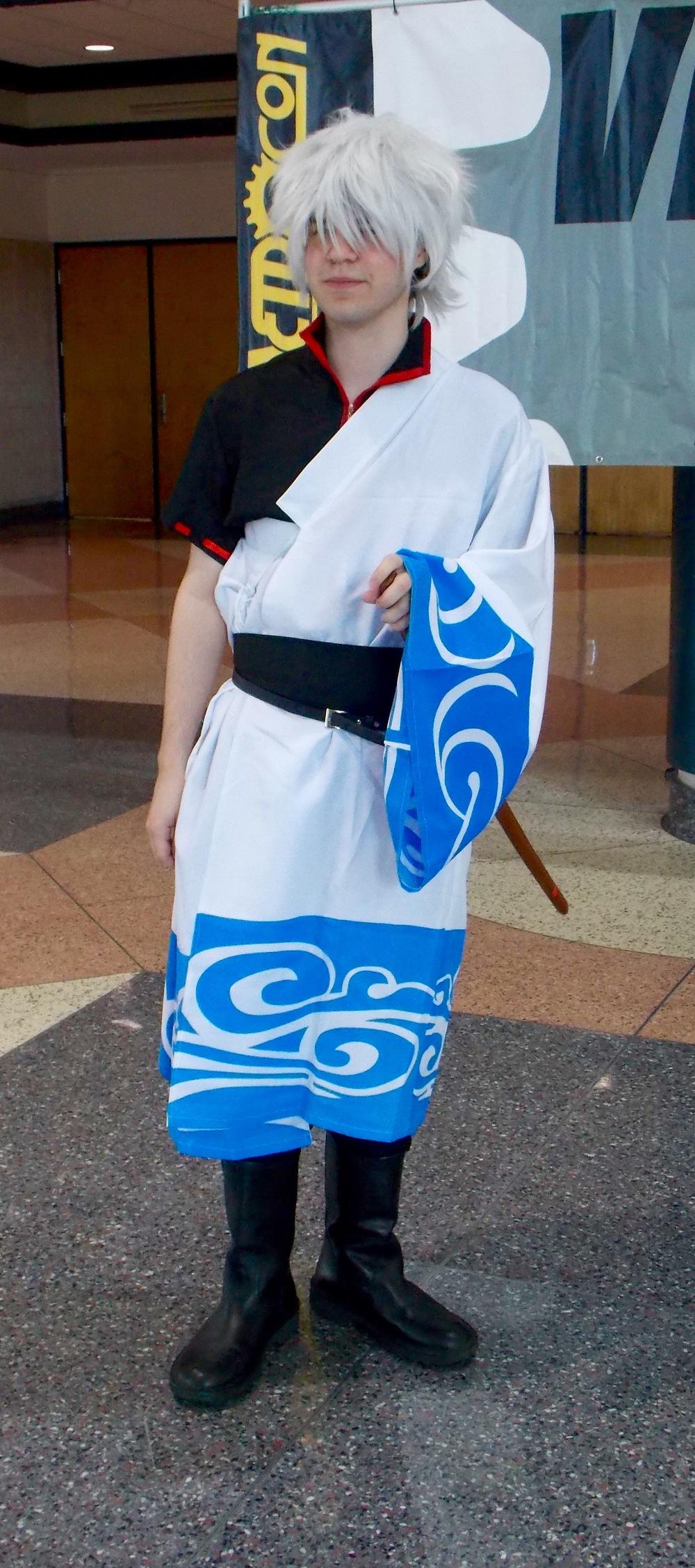 Gintama.jpg