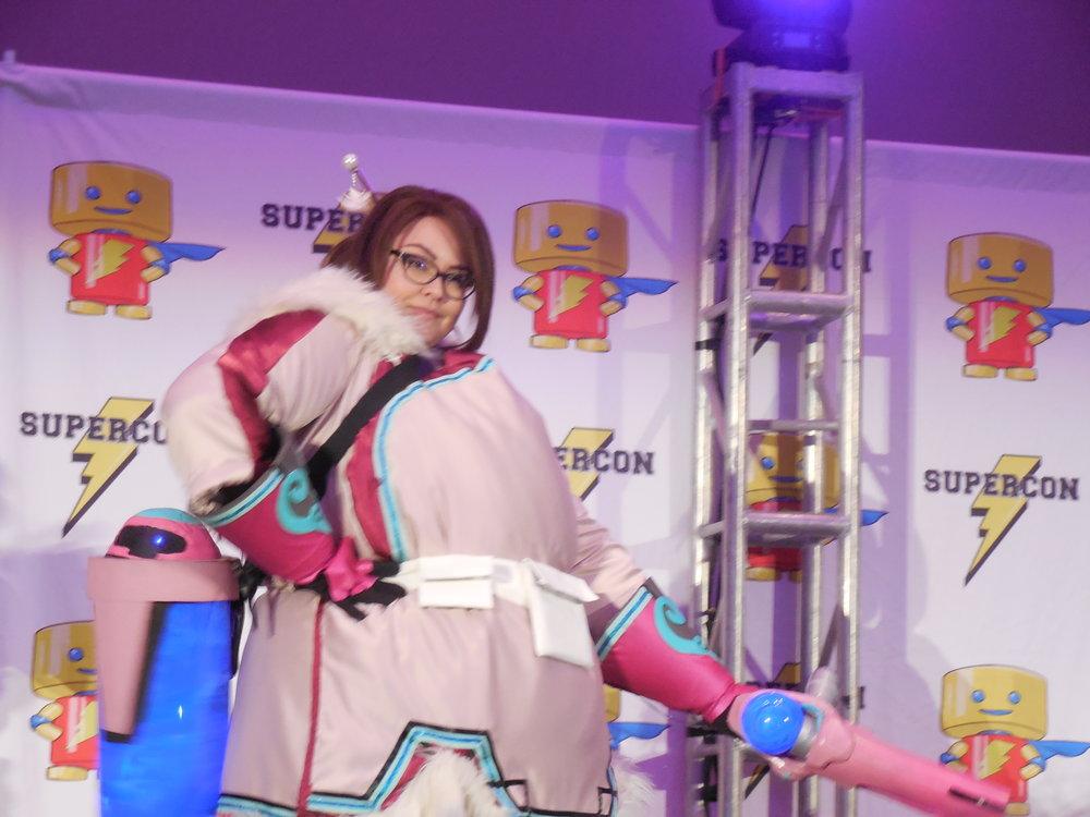 Supercon 2016 Cosplay Contest (92).JPG