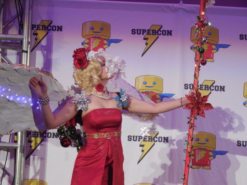 Supercon 2016 Cosplay Contest (91).JPG