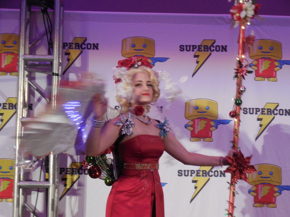 Supercon 2016 Cosplay Contest (90).JPG