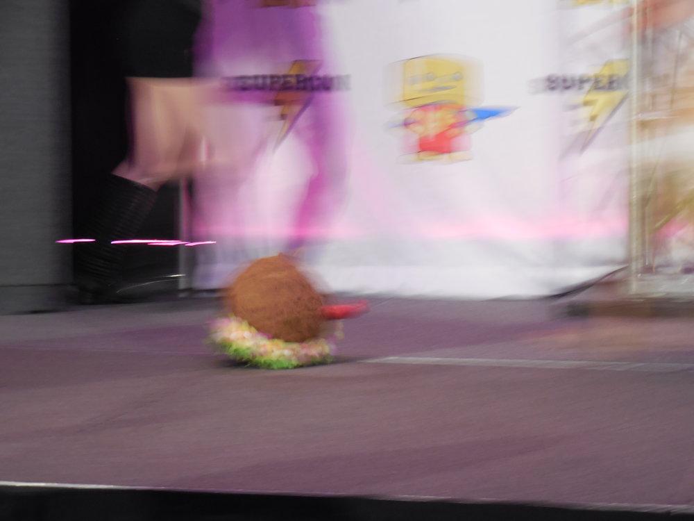 Supercon 2016 Cosplay Contest (87).JPG