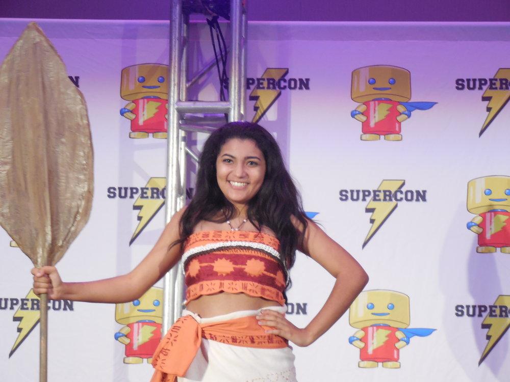 Supercon 2016 Cosplay Contest (86).JPG