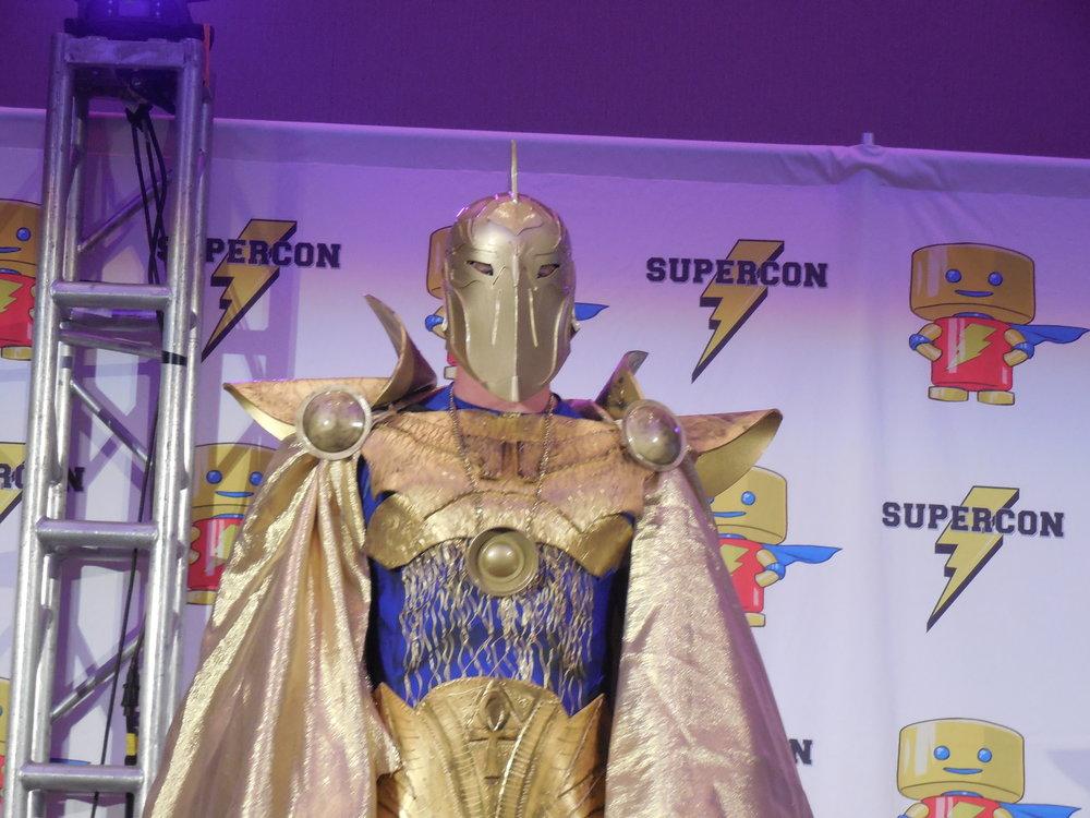 Supercon 2016 Cosplay Contest (85).JPG