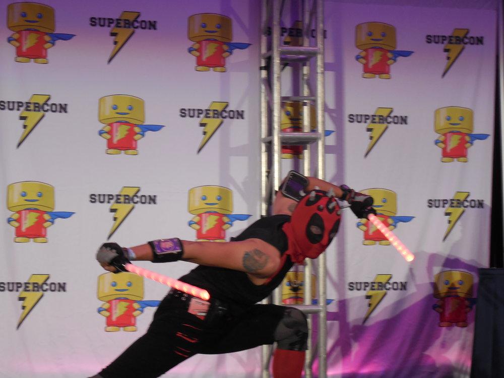 Supercon 2016 Cosplay Contest (75).JPG