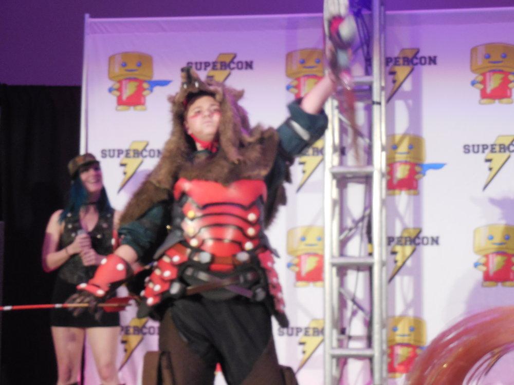 Supercon 2016 Cosplay Contest (71).JPG