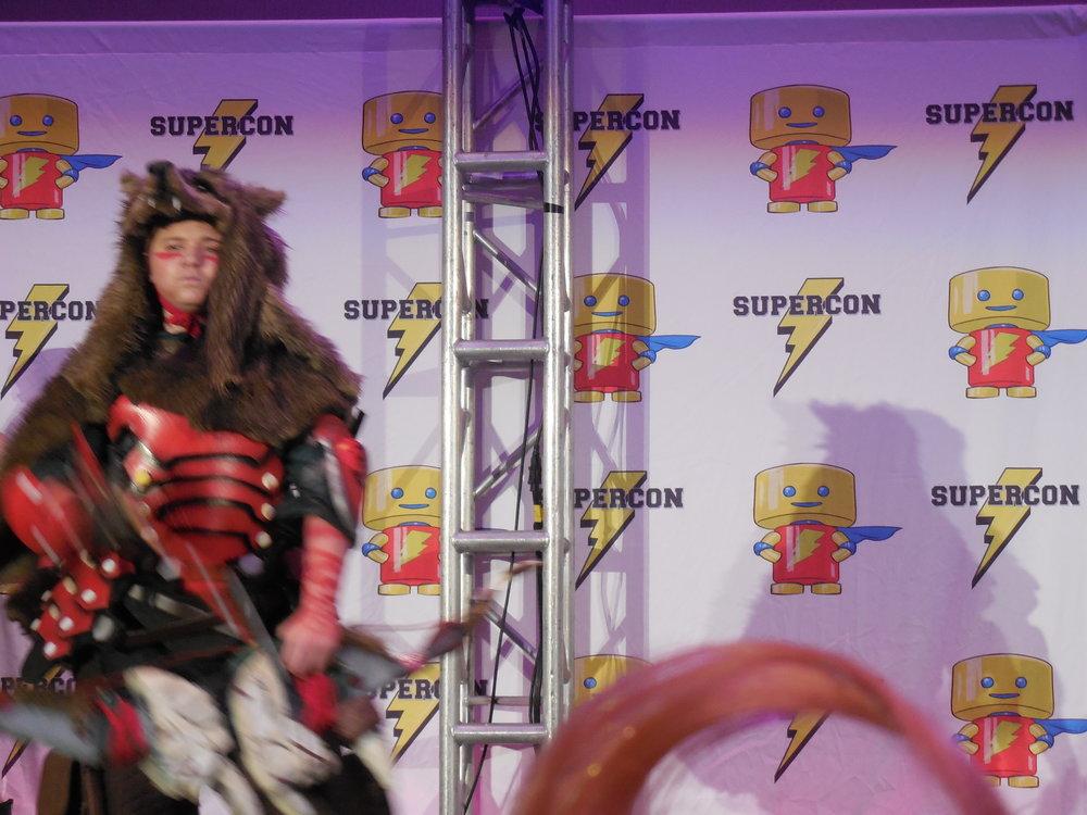 Supercon 2016 Cosplay Contest (70).JPG