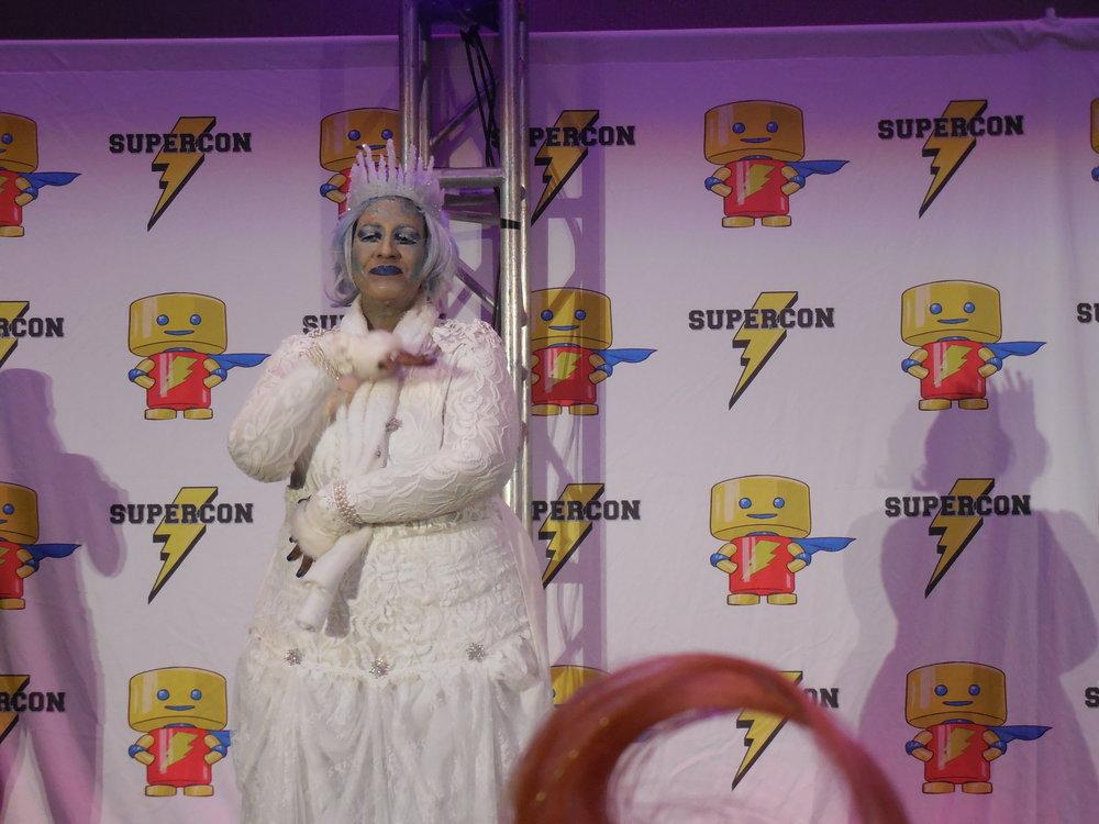 Supercon 2016 Cosplay Contest (64).JPG