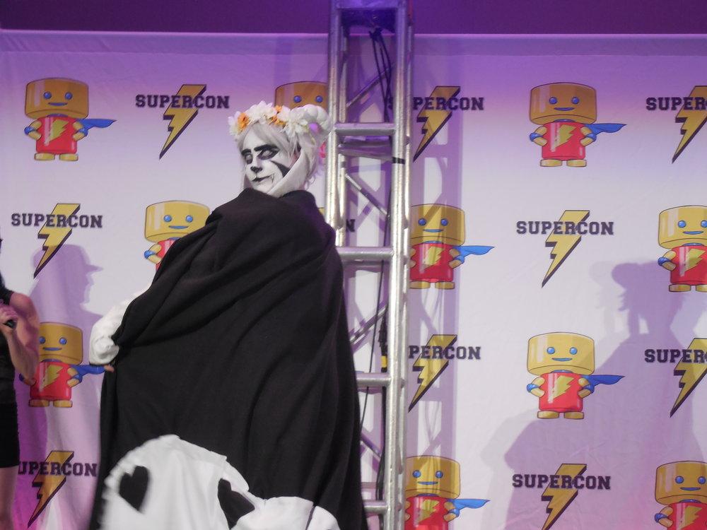 Supercon 2016 Cosplay Contest (53).JPG