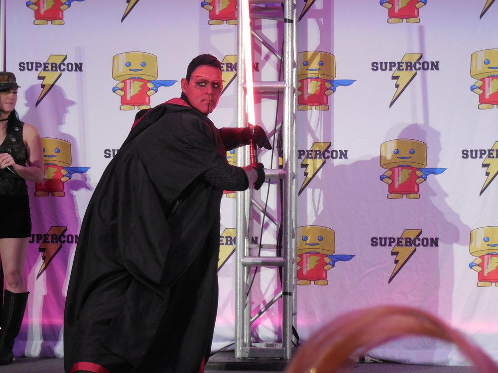 Supercon 2016 Cosplay Contest (52).JPG