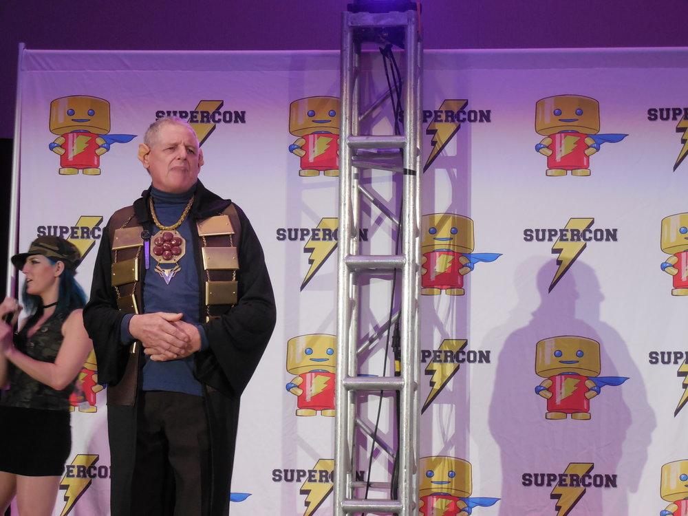 Supercon 2016 Cosplay Contest (47).JPG
