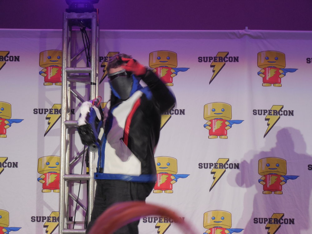 Supercon 2016 Cosplay Contest (42).JPG