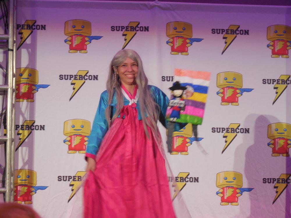 Supercon 2016 Cosplay Contest (38).JPG