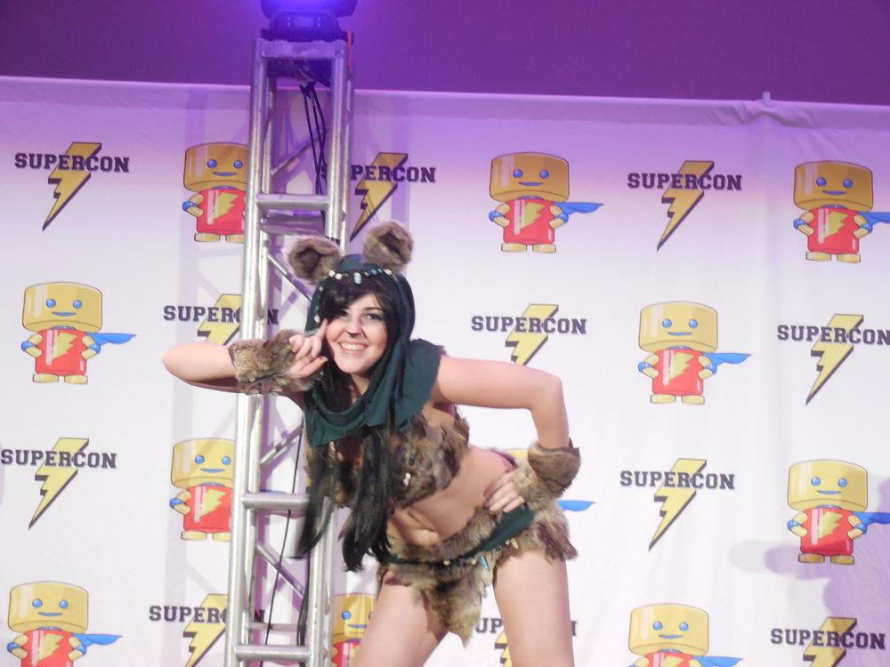 Supercon 2016 Cosplay Contest (31).JPG