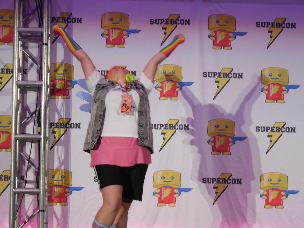 Supercon 2016 Cosplay Contest (30).JPG