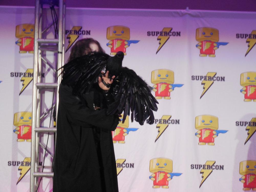 Supercon 2016 Cosplay Contest (29).JPG