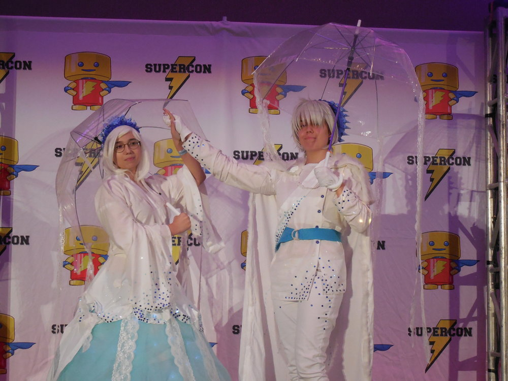 Supercon 2016 Cosplay Contest (26).JPG