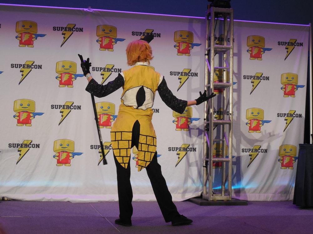 Supercon 2016 Cosplay Contest (20).JPG