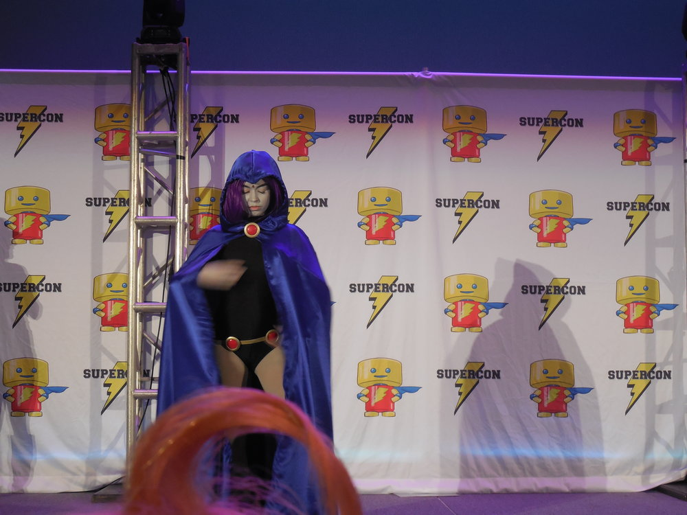 Supercon 2016 Cosplay Contest (19).JPG