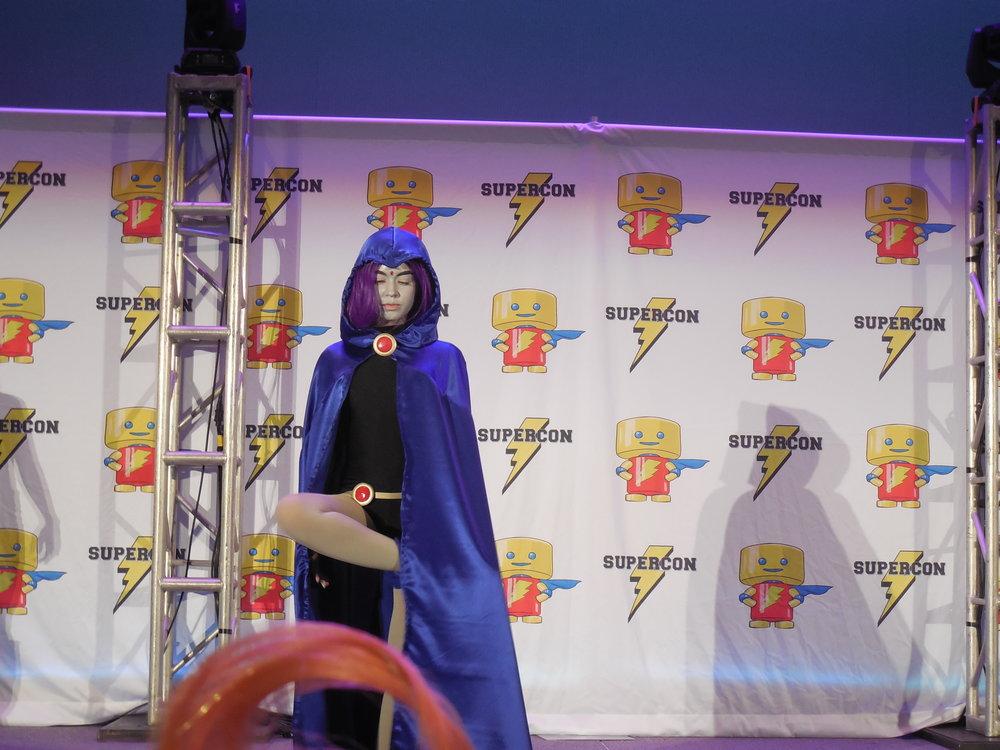 Supercon 2016 Cosplay Contest (18).JPG