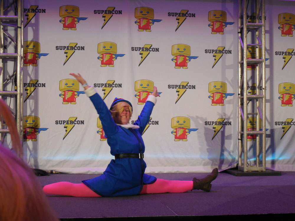 Supercon 2016 Cosplay Contest (15).JPG