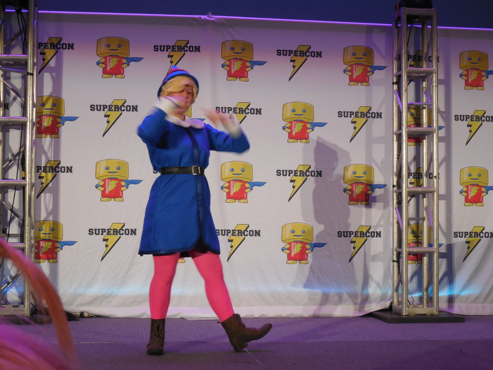 Supercon 2016 Cosplay Contest (14).JPG