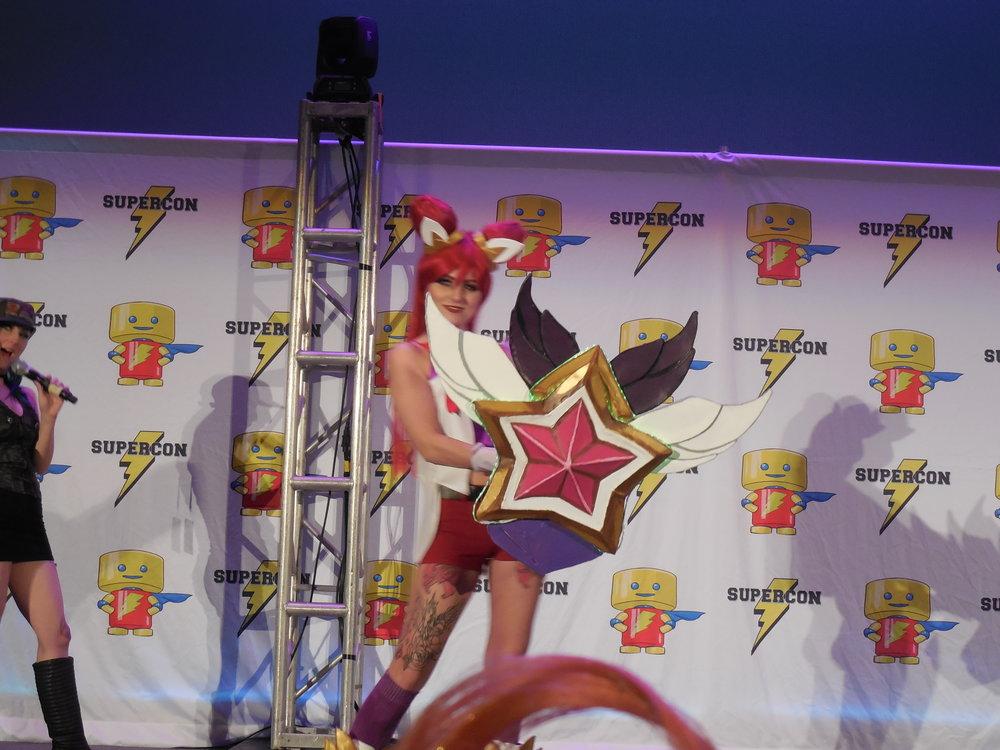 Supercon 2016 Cosplay Contest (12).JPG