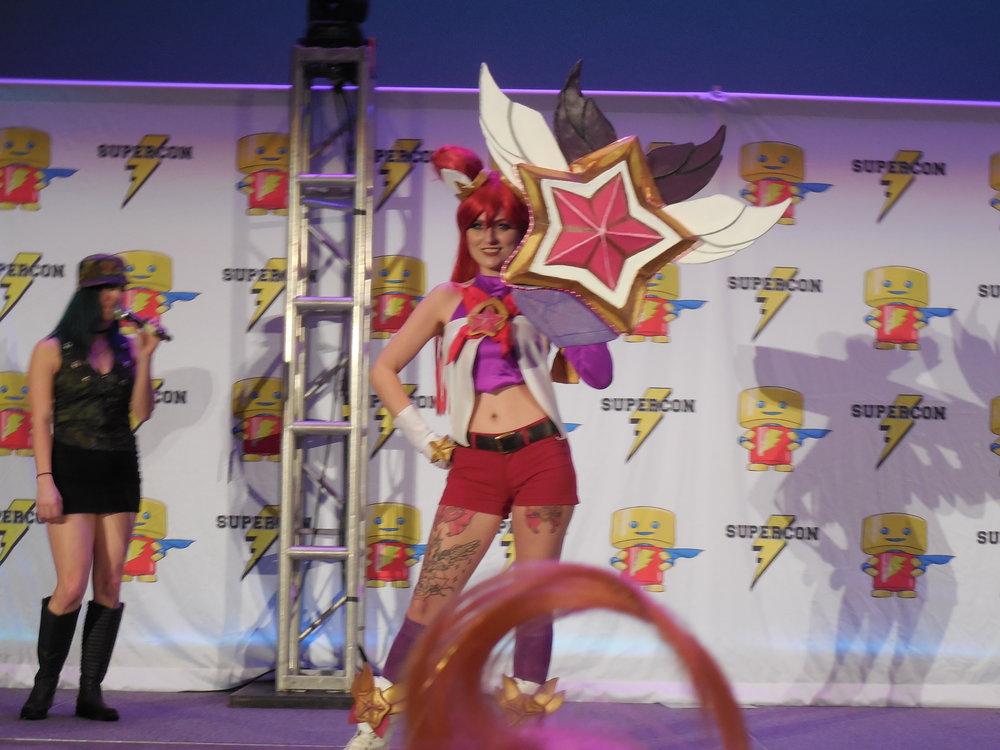 Supercon 2016 Cosplay Contest (11).JPG