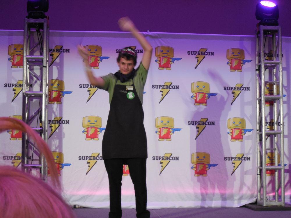 Supercon 2016 Cosplay Contest (10).JPG