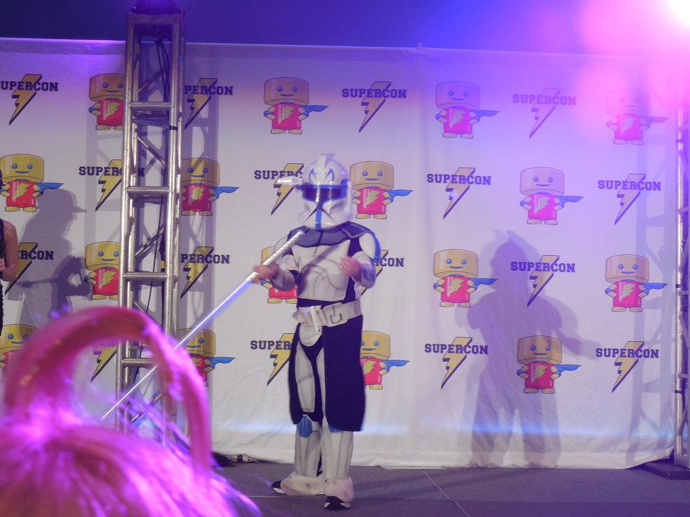 Supercon 2016 Cosplay Contest (9).JPG