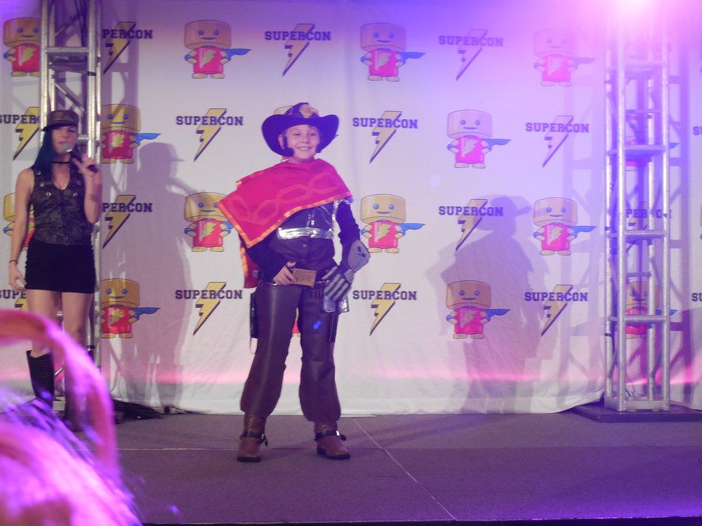 Supercon 2016 Cosplay Contest (8).JPG
