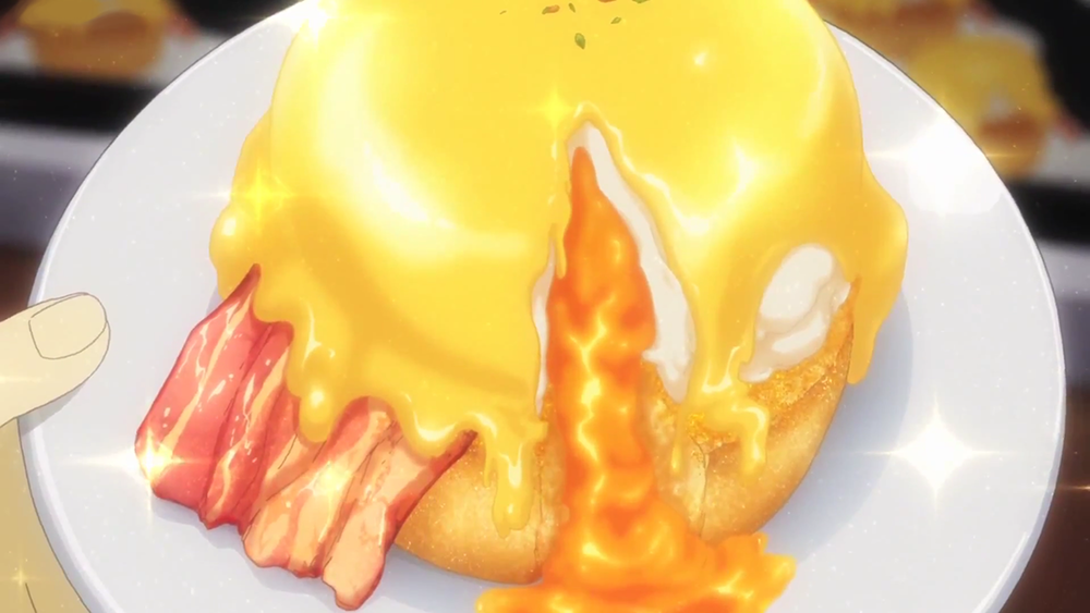 food-wars-shokugeki-no-souma_2.png