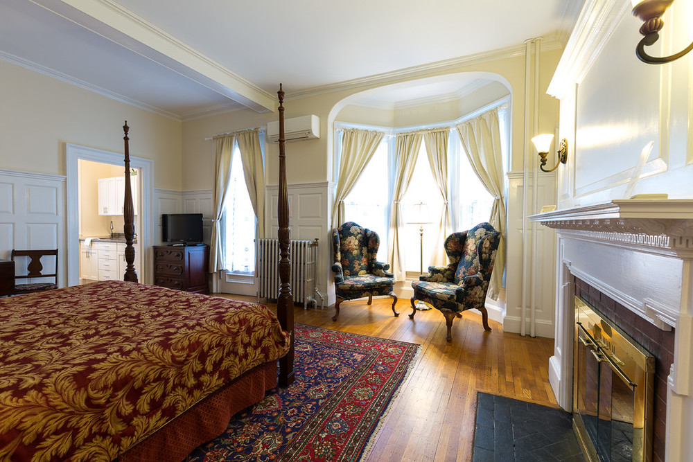 PeabodyHouse-P2 Bedroom -WebSize (327 of 393)-XL.jpg