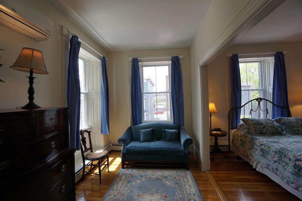 Room 14 #2 Salem Inn.jpeg