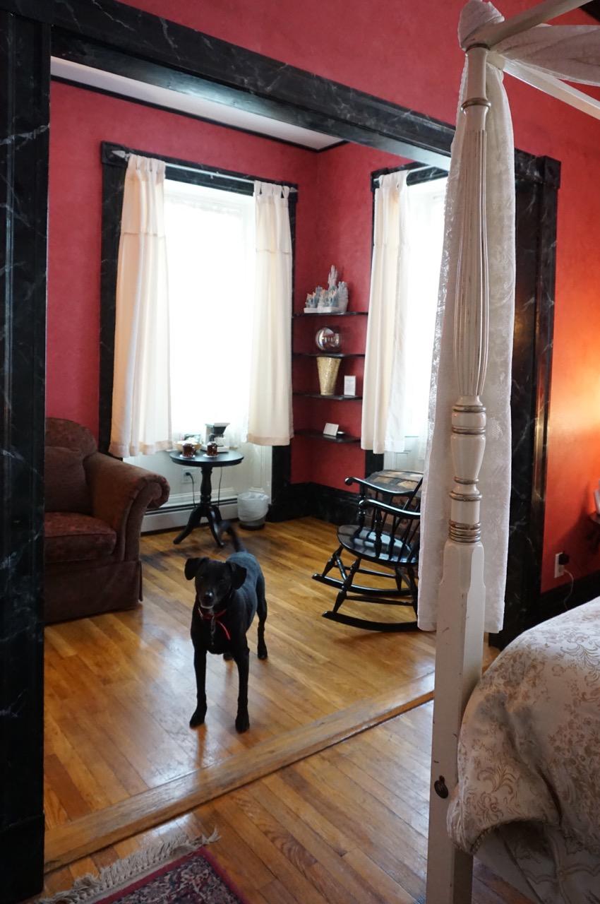 room 10 #2 Salem Inn.jpeg