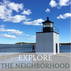 explore-neighborhood