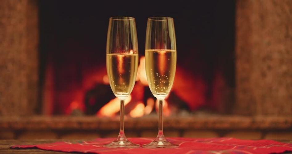 champagne fire.jpg