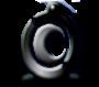 Vicorea_Logo_Iso.png